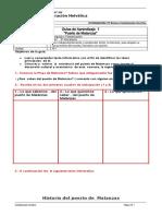 guia  Lenguaje y comunicacion 1 2020 NB3