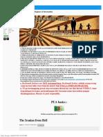 kaskus_lair_page_1.pdf