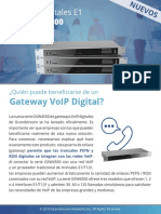 Who can benefit from a digital voip gateway SPA.pdf