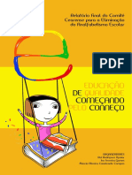 revista_unicef (1).pdf