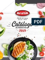 Catalogo-Ariztia-2019.pdf