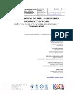 5.GUIA_METODOLOGIAS_ANALISIS_DE_VULNERABILIDAD.pdf