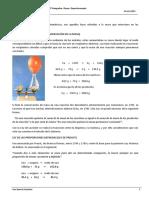 apuntes-15-16-tema-2-leyes-ponderales-mol-nc2ba-avogadro-gases-espectroscopc3ada1