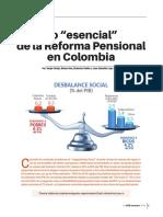 carta-anif-pensiones0619.pdf