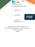 Unidad 2 - Fase 3 - Responsabilidad y desarrollo.docx