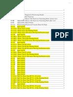 DECh63.pdf