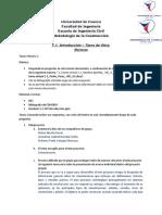 1.1 tarea virtual 1.1_Cristian_Guerrero_ MC_G1.docx
