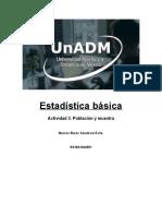 EBA_U1_A3_V#_MASA