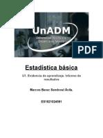 EBA_U1_EA_V#_MASA