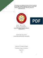 REVISION 6, GEL CALIENTE CON EXTRACTO DE JENGIBRE (Zingiber officinale) (14-04-2020) (1).docx
