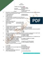 PC 13_14_Practice Set 5.pdf