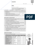 P008_U01MATE5cps