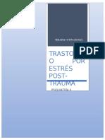 TRASTORNO-POST-TRAUMATICO  completo .docx