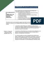 anexo8_pdf2_M6.pdf