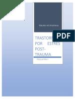 TRASTORNO-POST-TRAUMATICO  completo