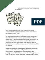 """INTRODUCCIÓN AL """"SIGHT READING"""" O LECTURA A PRIMERA VISTA.pdf"""
