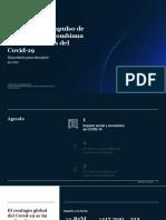 20200413ReaperturaEconomiaColombianaCOVID19.pdf.pdf