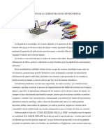 LA EVOLUCION DE LA LITERATURA EN EL MUNDO DIGITAL.pdf