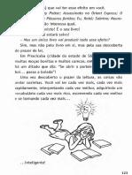 Inteligência vol. 8