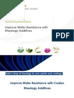 improvewaterresistancewithrheologyadditives-150409075959-conversion-gate01.pdf