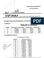 20100114retribuciones_funcionario