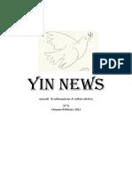 yin-news-2012_00.pdf