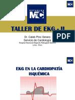 PPT-TALLER_DE_EKG-2-PR.pdf