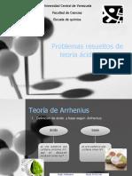 Problemas resueltos de teoría ácido-base.pdf