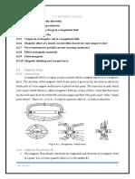 MAGNETISM USS.pdf