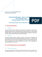2012_EP_General_Introduction.pdf