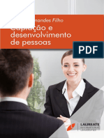 captacao_desenvolvimento_pessoas_4