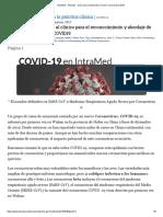 Guía para comprender el nuevo coronavirus 2019.pdf