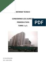INFORME TECNICO- LOS LAURELES-convertido (1)