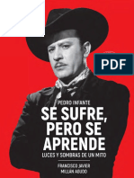 Pedro-Infante.-Se-sufre-pero-se-aprende.pdf