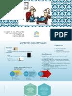 UNIDAD 3_Luz Urrego_GC#41