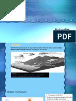 Rangkuman Materi Hidrosfer Kelas 10.pptx