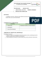 GUÍA DE TRABAJO CÁLCULO - SEMANA 1.pdf