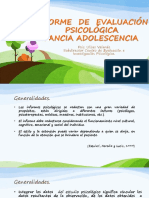 INFORME DE EVALUACIÓN PSICOLÓGICA EPIA-PSICDXINF.pdf