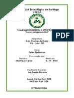 ESTRUCTURAS GEOLOGICASuhi.docx
