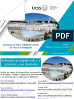ANP.Clase1-2020.pdf