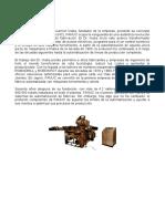 Robots_FANUC (1) (1).docx