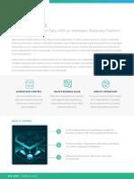 datasheet_rubrik-polaris.pdf