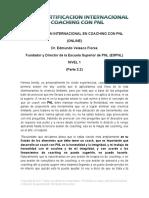 CICPNL_N1_P2_2.pdf