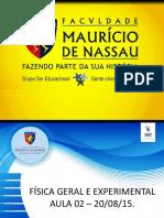 AULA_2___F_SICA_I___UNINASSAU___2B.pdf