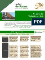 TITES 2019 - ENCISO - NUÑEZ 00001