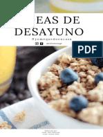 Ideas de desayuno -2.pdf.pdf.pdf