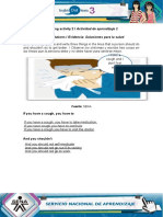 Evidence_Health_solutions NUMERO 3.5.doc