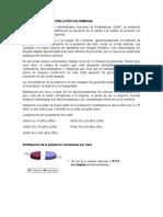 DISTRIBUCIÓN DE LA POBLACIÓN COLOMBIANA.docx