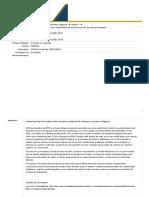 Cuestionario del módulo 1.pdf