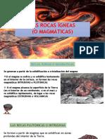 rocas.pptx